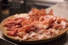 Specialità del ristorante pizzeria Ca di matt di Luino 54