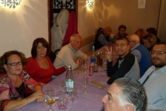 Le nostre foto del ristorante pizzeria Ca di matt di Luino 49