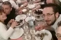 Le nostre foto del ristorante pizzeria Ca di matt di Luino 50