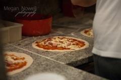 Lo Staff del ristorante pizzeria Ca di matt di Luino 42