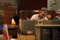Lo Staff del ristorante pizzeria Ca di matt di Luino 54