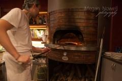 Lo Staff del ristorante pizzeria Ca di matt di Luino 55