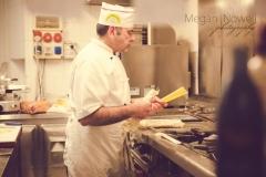 Lo Staff del ristorante pizzeria Ca di matt di Luino 59