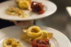 Specialità del ristorante pizzeria Ca di matt di Luino 61