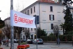Emergency e RistPizzeriaCadiMatt 37