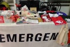 Emergency e RistPizzeriaCadiMatt 41