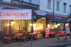 Emergency e RistPizzeriaCadiMatt 44