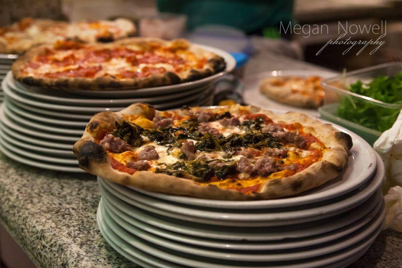 Specialità del ristorante pizzeria Ca di matt di Luino 44