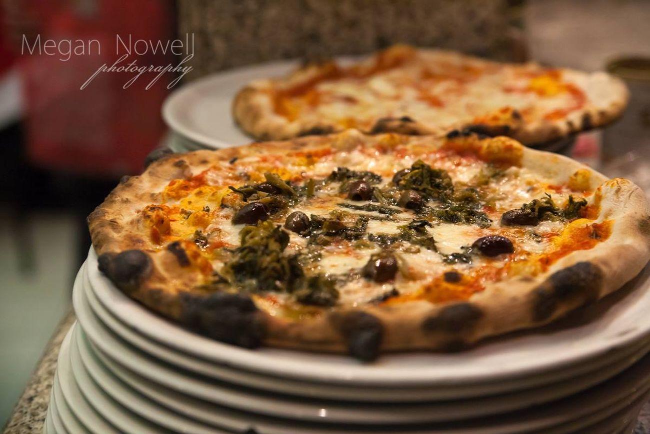 Specialità del ristorante pizzeria Ca di matt di Luino 49