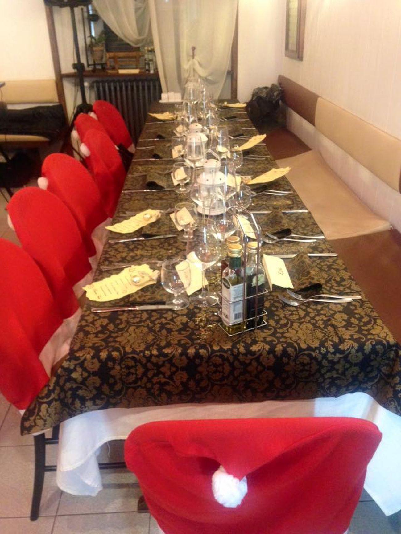 Specialità del ristorante pizzeria Ca di matt di Luino 65