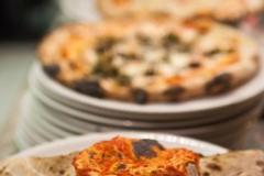 Specialità del ristorante pizzeria Ca di matt di Luino 43