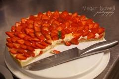 Specialità del ristorante pizzeria Ca di matt di Luino 47